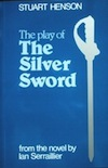 Play of the Silver Sword